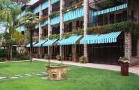 Augustus Hotel & Resort - Forte dei Marmi