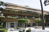 Augustus Hotel Resort - La Nave