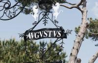 Augustus Hotel Resort - Forte dei Marmi