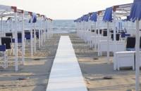 hotel spiaggia toscana