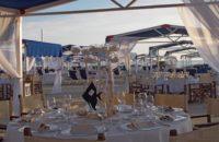Matrimonio In Spiaggia Forte Dei Marmi : Matrimonio in spiaggia a forte dei marmi augustus hotel