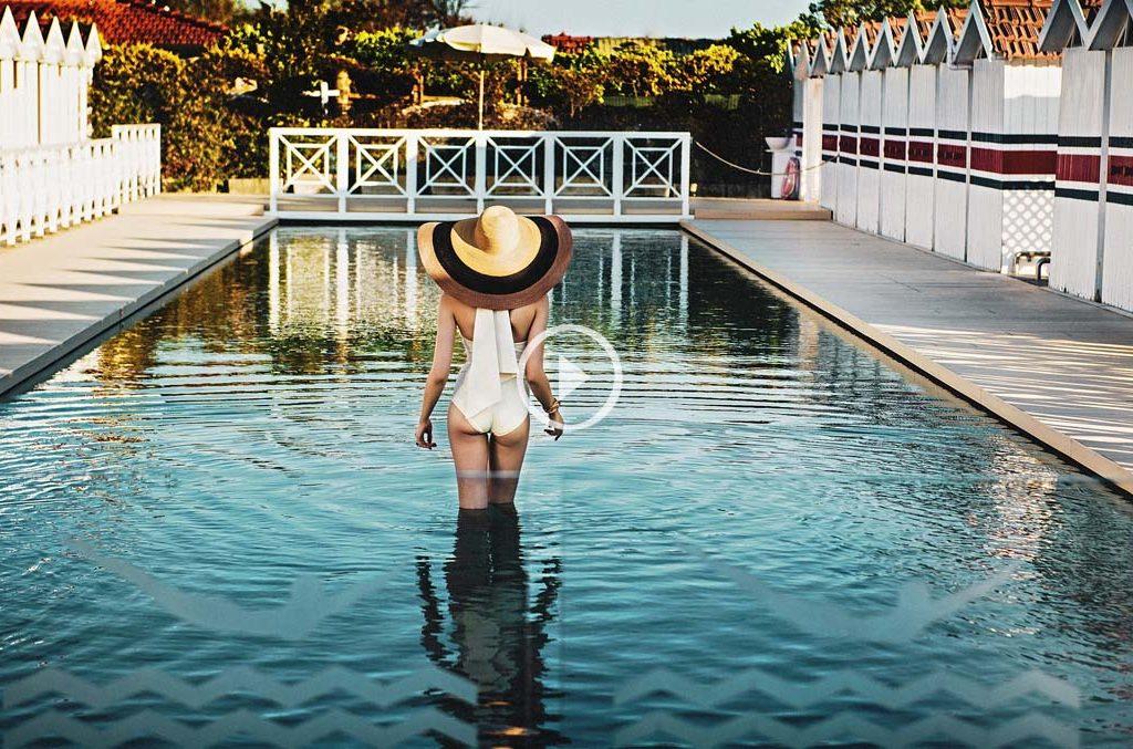 70 years of Italian Dolce Vita at Augustus Hotel Resort