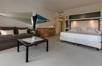 La Nave - Augustus Hotel & Resort